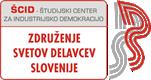 ŠCID- Študijski center za industrijsko demokracijo